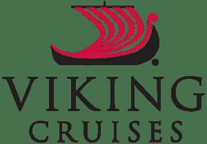 Viking_Cruises_transparent_logo