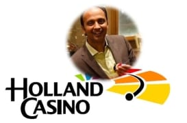 HollandCasino 2
